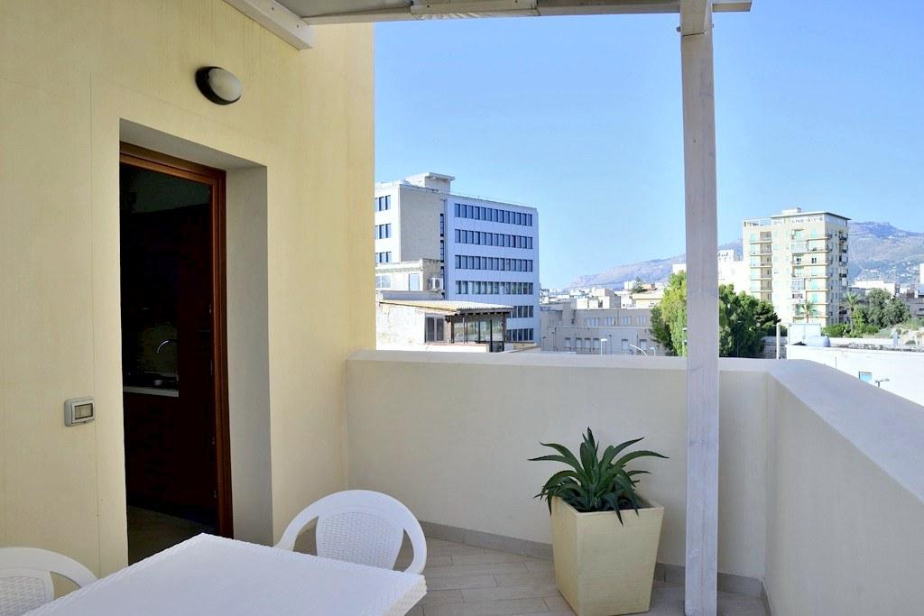 Gallery-Appartamenti-Trapani