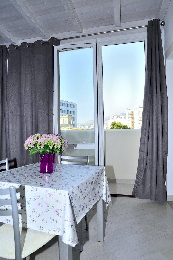Appartamenti a Trapani